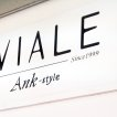 VIALE Ank-style(ヴィアーレアンクスタイル)
