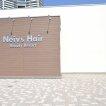 Neivs Hair 香椎照葉店(ネイブスヘアー)