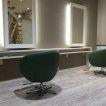 Suite Salon K4(スイートサロンケイフォー)