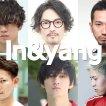 In&yang 西梅田(インアンドヤングニシウメダ)