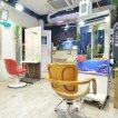 MAHALO Hair&Bar(マハロヘアーアンドバー)