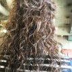 OPA hair style(オーパヘアスタイル)