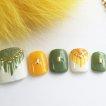 ネイル専門サロン EXCELLENT nail アミュプラザ(エクセレントネイル)