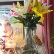 花と海と緑のサロン Reafa(リーフェ)
