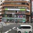 rakuらく館 札幌駅北口前本店(ラクラクカンサッポロエキキタグチマエホンテン)