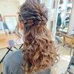 Hair & Make Up Roquat Salon(ヘアアンドメイクアップロカットサロン)