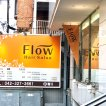 Flow(フロー)
