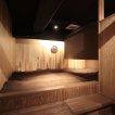 パーソナルトレーニング×酵素温浴 maika(パーソナルトレーニングコウソオンヨクマイカ)