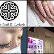 Ailes(エル)