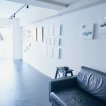 atelier SUNNY DAY(アトリエサニーデイ)
