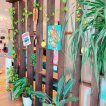 YASUOKA'11 Y's店(ヤスオカワイズテン)