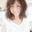 HairMake SOLARE(ヘアメイクソラーレ)