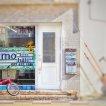 Lumo hair 貝塚店(ルモヘアーカイヅカテン)