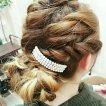 HAIR LINK cherie(ヘアリンクシェリ)