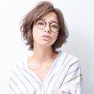 hair design lab unite(ヘアデザインラブユニテ)