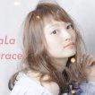 LaLa Terrace(ララテラス)