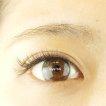 eye' oli(アイオリ)