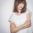 LOCONA-Hair&Make-(ロコナヘアアンドメイク)