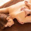 High Qualityエステティック PMK 四条烏丸店(ハイクオリティエステティックピーエムケーピーエムケーテンノウジテン)