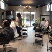hair salon Lulu malu(ヘアーサロンルルマル)
