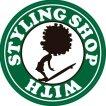 styling shop With(スタイリングショップウィズ)