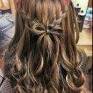 Hair set salon atelier CHAI(ヘアセットサロンアトリエチャイ)
