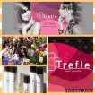 Trefle 東岸和田店(トレフルヒガシキシワダテン)