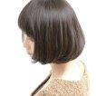 hair's Teria(ヘアーズテリア)