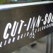 CUT-INN-SOLE 八幡山店(カットインソーレハチマンヤマテン)