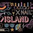 L.island(アイランド)