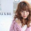 LUXBE RESORT なんば店(ラックスビーリゾートナンバテン)