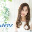 Purene(ピュアーネ)