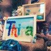 Thira(ティーラ)