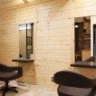 hair salon Endurance(エンデュランス)