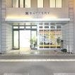 Battery hair&make 御幣島店(バッテリーヘアアンドメイクミテジマテン)