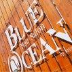 Blue Ocean(ブルーオーシャン)