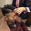 Hair Salon Tre's Sympa(トレサンパ)