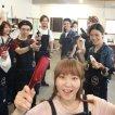 Hair workshop Jieji 【ジィージ松戸店】(ヘアーワークショップジィージマツドテン)