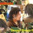 Snappy Beauty Spot(スナッピービューティースポット)