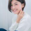 play hair Maif(プレイヘアーマイフ)