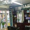 Hair salon コマポート(ヘアーサロン コマポート)