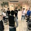 CIEL 四条河原町店(シエルシジョウカワラマチテン)