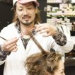 Hair&Make gracias 西宮北口本店(ヘアーアンドメイクグラシアスニシノミヤキタグチホンテン)