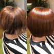 髪質改善ヘアエステ LIFE 上尾(カミシツカイゼンヘアエステサロン ライフ アゲオ)