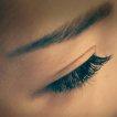 eyelashsalon Ciel(アイラッシュサロン シエル)