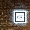 Salon de togo(サロン ド トーゴ)