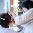 COMMON hair design(コモンヘアデザイン)