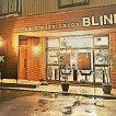 Hair make BLINK(ヘアー メイク ブリンク)