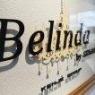 Belinda by smart(ベリンダバイスマート)