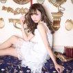Atelier ELVESACT BIRTHDAY(アトリエエルベスアクトバースデイ)